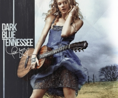 Try downloading 'Dark Blue Tennessee' by Taylor Swift and 'If I die young' by The Band Perry.