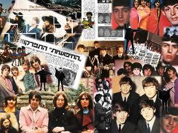 well i have many role models: My mom My brother and many more...... But I guess people would say my role modelS r The beatles :D