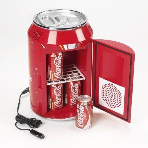 Coca-cola inside coca-cola!