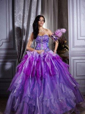 I think its really pretty.. Idk.. lolz Hope u like it!!