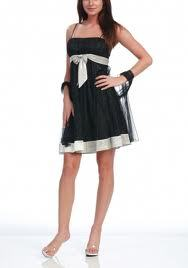 luv this dress!!!!<:)