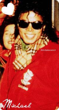 I Love...Love...Love...Michael Jackson!!!!!!!!!!!!!!!!!!!!!!!!!!!!!!!!!!!!!!!!!!!!!!!!!!!!!!!!!!!!!!!!!!!!!!!!!!!!!!!!!!!!!!!!!!!!!!!!!!!!!!!!!!!!!!!!!!!!!!!!!!!!!!!! :D♥♥♥♥♥♥