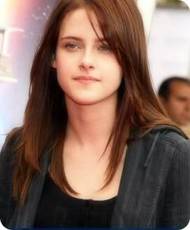 yeah of course I had watched panic room  and there r other movies but i didn,t know her name in that time