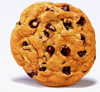 i 스톨, 훔친 your cookie im sorry here i brought 당신 an new one :'(