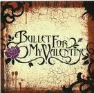 FANPOP AND BULLET 4 MY VALENTINE!!!!