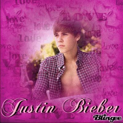 Justin Drew Bieber!!! <333333
