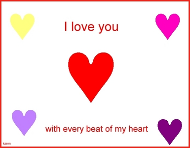 oh,geez wow too many but i'll list the ones i love: mjhott goodfeelings777 Lostchild House34 MJgirl niks95 royalssy MJsprettybaby MMsMusic98 vexi Tiver Adreunna (love ya cousin!) NikkiLovesMJ Mccalmccool Lauren95 MJgangster  and much more  even if i don't talk to much i still love you girls with all my heart love you girls xoxoxoxxo