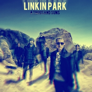 #1 LINKIN PARK... also AC/DC led zeppelin slipknot Metallica three days grace and more...