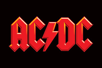 AC/DC ,AWSOME BAND!!!!