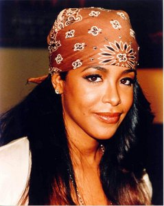 I miss her soo soo much. She was amazing, her songs just perfect. She was so talented so beautiful...it's not fair that she had to gone ;( Love u Aaliyah...<3