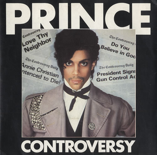 The singer, Prince. He can play over 20 instruments, he writes his own songs, he can sing great, and he can dance.