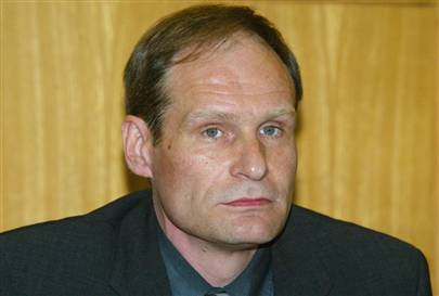 I don't but he does. Look him up, if wewe want. His name is Armin Meiwes.