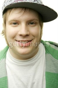 I'm a female version of Patrick Stump, AND HE'S MINE SO STAY AWAY!!!!!, thank u >:(