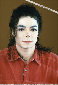 I प्यार Michael so much and he's in my दिल forever. 1958~2009.