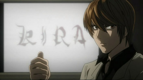 I like [b]all[/b] of the Vocaliods names!
