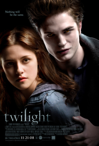 hola no one go hating on me now but I gotta say... TWILIGHT!!!! I amor it. I amor it. I amor it. I amor it. I amor it. I amor it. I amor it. I amor it. I amor it. I amor it. I amor it. I amor it. I amor it. I EFFIN amor IT!!!