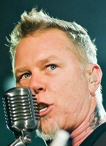 i LOOOOOOOOVE Amy Lee&#39;s eyes soo much!!