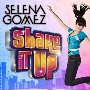 shake it up!!!!!!!!!!!!!