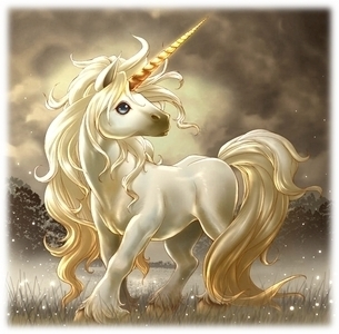 for thêm mythical pics look on my page.