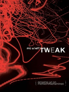 Tweak bởi Nic Sheff :]
