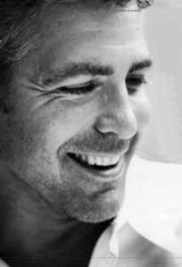 For sure George Clooney Is Patrick Dempsey over 50 , I don,t think so?