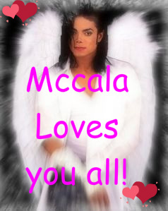 Well my Bff is MJGangster...But I can not leave out any of my friends on here. I LOVE everyone on here. I'd list everyone if I could! <3 <3 <3 I Love you all!!