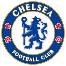 Chelsea will win this year