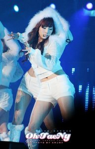 ♥♥♥TAEYEON♥♥♥!!!!!!!!!!!!!!!! ,,........ is the sexiest!!!!!!!!!!!,,.......