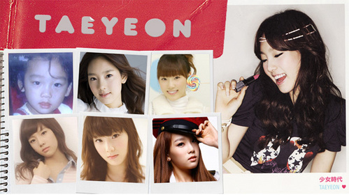 ♥♥♥TAEYEON♥♥♥!!!!,,....... FOREVER ^_^