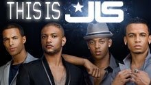 Friends, Glee, The Sarah Jane Adventures, This is JLS, The X Factor, Britain's got Talent, Waterloo Road and Corrie!