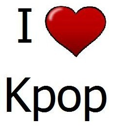 I <<33: 1.Kpop (korean pop) :DDD 2.Horror 영화 (: 3.Korea AnD 일본 xXxD 4.My best 프렌즈 ;) 5.Fashion o:) AnD I hate: 1.Liars >:( >:( >:( 2.Cowards >:( 3.Fakes >:( >:/ 4.Studying :'( 5.My Teachers >:s