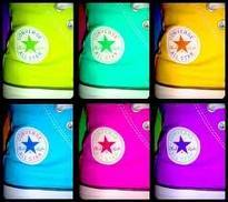 Neon ♥