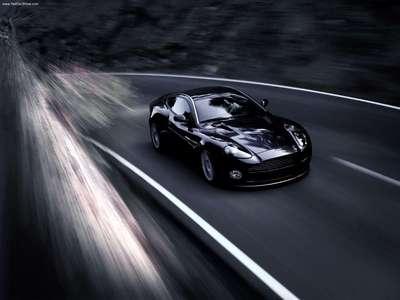 aston martin vanquish:D i just Liebe that car!