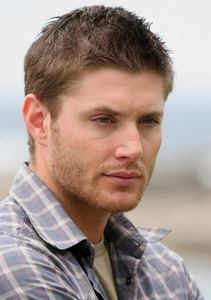 This is the easiest answer I ever had to give....Jensen Of course;)