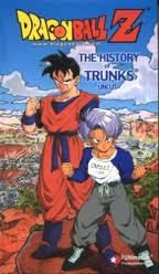 """My FIRST anime crush/es was Trunks and Gohan (Dragon ballz)!! i dont know why,but there was something about them that reaallly liked.so i kinda tied them...ahhh good times =^0^=, oh and i dont really have a current crush ahaha sorry ^_^"""""""""""