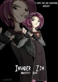 1.invader miz s.i.r unit dash(female) 2.invader नारंगी, ऑरेंज s.i.r unite tassle (female) 3.invader flip s.i.r unit brownie(female) im about 2 get 20 और
