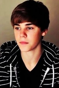 jb haters are overrated if Ты like jb then add me