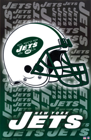 I'm a Jets 粉丝 through and through. Very disappointed that they're out. However, like a true football 粉丝 I'm watching the Super Bowl! Packers have got my pick. (Yes, I might be a bit 苦 that the Steelers beat the Jets, but I don't care.)