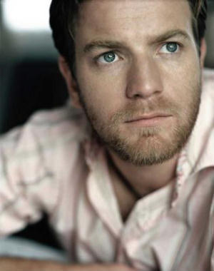 My favourite actor is Ewan McGregor because he is very talented, good-looking, he has a voice to die for when he sings and I can listen to his pag-awit for hours on end without getting bored. I also like Johnny Depp, Matt Damon, Gerrard Butler, Orlandor Bloom you name it. But Ewan is definitly my favourite.