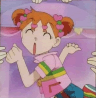 Misty from Pokemon, she is so dang annoying! I'm sick and tired of people saying she is a tomboy. Misty is NOT a tomboy!! And if I hear the word Pokeshipping one আরো time I'm going to kill someone. She's so dang annoying. She's mean to Caterpie She says cutie every five সেকেন্ড She gets mad at every little thing She says she প্রণয় water Pokemon, but saying Magikarps are boring. She ব্যক্ত Ash couldn't win a battle and she's mean to bug Pokemon