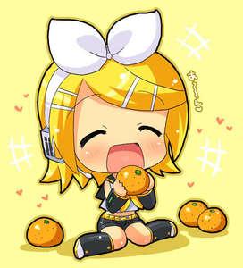 anime IS DA BEST ^o^