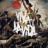 Viva la Vida!