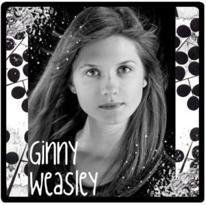 Ginny is one of my پسندیدہ characters, but I don't like her marrying Harry. That's my only problem so I honestly don't know why people don't like her