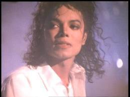 OMG!YES and YES and YES....HE is soooooooo sexy,he is always sexy,even if he is not doing anything he is sexy...I amor Dirty Diana sooo much..it's super HOT and SEXY..his energy is just WOW!!!the way he performs is...MAGIC!I am speechless,just can't find words now,hehe...He is a SEXY BEAST!!!