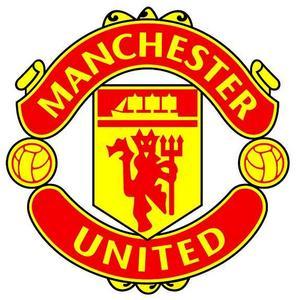 I H.A.T.E MANCHESTER UNITED!!!
