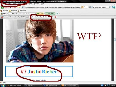 justin bieber hater quotes. justin bieber hater quotes. if