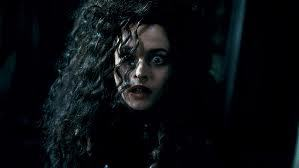 A lot of things: Characters: Mrs. Lovett, Icy, Nerissa, Azula, Isabella, and The White Witch, Bellatrix, Nehelinia, Mrs Yukari, and Heather. Actresses: Helena Bonham Carter, Lara Pulver, Summer Bishil, Nicole Kidmund, Jessica Alba, Anne Hathaway, and Mia (form alice in wonderland) Actors: Jonny Depp and Tom Felton Singer/Bands: Within Temptation, T.A.T.U, Smile.dk, Hollywood Undead, Hotel, and Lady Gaga, Florence and the machine, Kesha, and The Gazette. Song: Our farewell, Jillian, Ice queen, Clowns, Cosmos, Summer Party, Humming bird, Major Tom, City, Young, California, Dark side of the sun, Human connects to human, I like ity rough, and Boys boys boys, Leech, Calm envy, Hell ya, Stereo love, Meltdown, and Rabbit heart. Movies: avatar the last airbender, vampiros Suck, Harry Potter, Alice in wonderland, Sweeney Todd, and Narnia. Shows: Robin Hood, Winx, Sailor moon, W.i.t.c.h., avatar the last airbender, TDI, and Azumanga Diaoh. Books: Vampire Achadmy, Harry Potter, Maximum Ride, Graceling, The summoning, and Narnia. Websites: Fanpop, Hex, and Blingee Items: My trophy, My Bellatrix toy, My note books, My sketch pads, My Ipod,My bellatrix shirts, My bellatrix wand, My radio, and My MP3 player (the trophy's for swimming) Mainly Bellatrix.