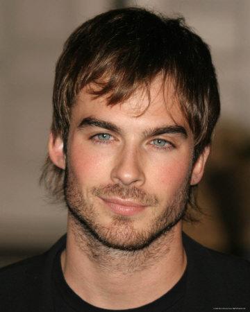Hot Guy!:)