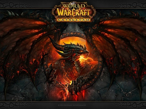 "My planet is "" Planet World of Warcraft "" its exactly like the game but its real, 你 start at lvl 1 and go to lvl 85. There is deathwing and its awesome and really cool and just like WoW! "" planet world of warcraft "" FTWWWW <3"