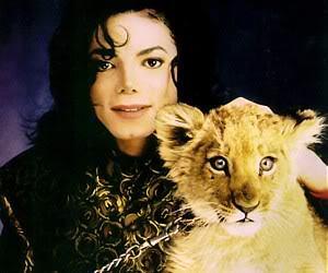♥Michael Jackson♥ all the way !!!!!!!!!!!!!!!!!!!!!!!!